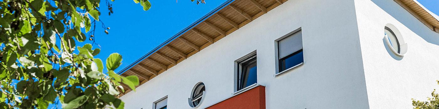 Hafer Immobilien | Hausverwaltung